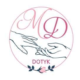 magda_logo-1